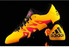 Buty turfy adidas Copa Tango 18.3 TF DB2410 44 23