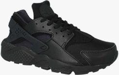 1b51137b110c Nike Huarache - Buty sportowe damskie - Ceneo.pl