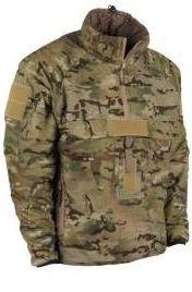47010221f1a4b Endo Dłuższa kurtka dla dziewczynki 2-4 (r.98) - Ceny i opinie ...