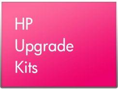 fa3315587d038 Akcesoria do serweru HP B-series 8-24 Port Pwr Pk+ Upgr LTU (T5521A ...