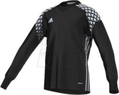 3e5a870ca Koszulka bramkarska adidas Onore 16 GK Junior AI6346