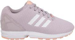 buty adidas zx flux w originals aq3069