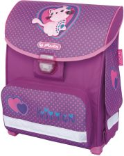 Herlitz Tornister Smart Magic Kitten 11438322