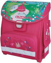 Herlitz Tornister Smart Princess Rosa 11438363