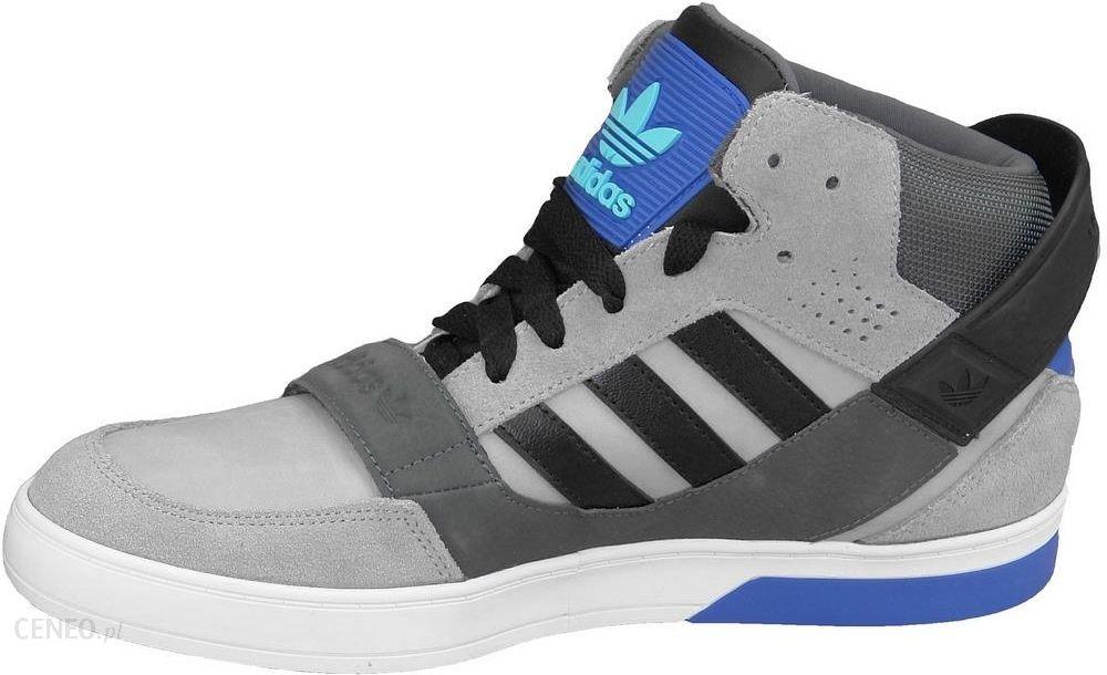Buty adidas Originals Hardcourt Defender Q22069 rozm. 39 13