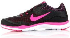 Nike WMNS Flex Trainer 5 Print 749184 018 (damskie) sklep