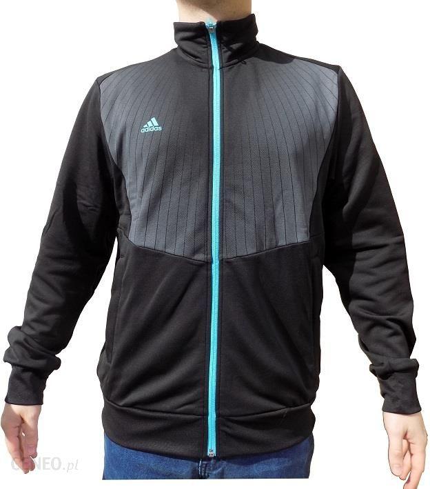 Adidas Performance F50 Kurtka sportowa niebieski Ceny i opinie Ceneo.pl