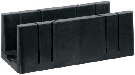 Narzędzia Murarskie Dostępne W Modeco Skrzynka Uciosowa Tworzywowa 300x38mm Mn 65 566 Opinie I Ceny Na Ceneo Pl