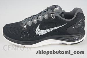7d9527f64976 NIKE LUNARGLIDE +5 599160-010 - Ceny i opinie - Ceneo.pl