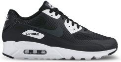 Autentyczny Obuwie męskie Buty zimowe Nike Air Max 90 Winter