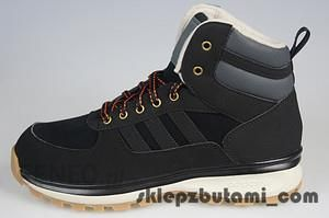 ADIDAS CHASKER BOOT B24877 Ceny i opinie Ceneo.pl