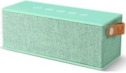 Fresh 'n Rebel Rockbox Brick Fabriq Edition Peppermint