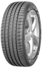Goodyear Eagle F1 Asymmetric 3 255/40R18 95Y