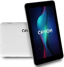 Cavion Base 7.1 4GB Wi-Fi Biały (CAVION_BASE71)