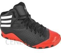 e52727af67579 Buty koszykarskie adidas Next Level Speed 4 M AQ8484 44 2/3 - Ceny i ...