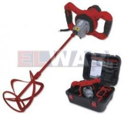 Collomix Xo 1 R Hf (CX25100)