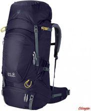 8c9ddb6547fdc Jack Wolfskin Highland Trail Xt 60 Niebieski