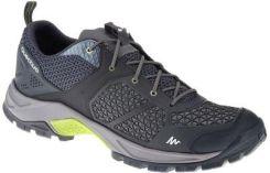 Buty Nike Jordan Express 897988 010 r.EU 42 Ceny i opinie Ceneo.pl