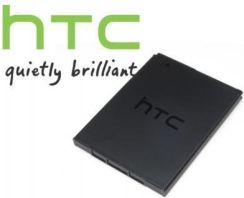 HTC Oryginalna bateria do DESIRE 500 ONE S SV 1800mAh BM60100