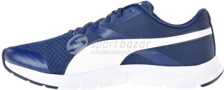 8da352b4 BUTY PUMA FLEXRACER /360580 03 - Ceny i opinie - Ceneo.pl