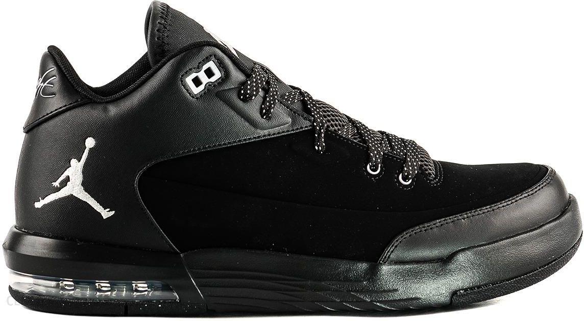 Buty Nike Jordan JORDAN FLIGHT ORIGIN 3 820245 010