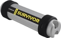 Corsair Survivor 256GB USB 3.0 (CMFSV3B256GB)