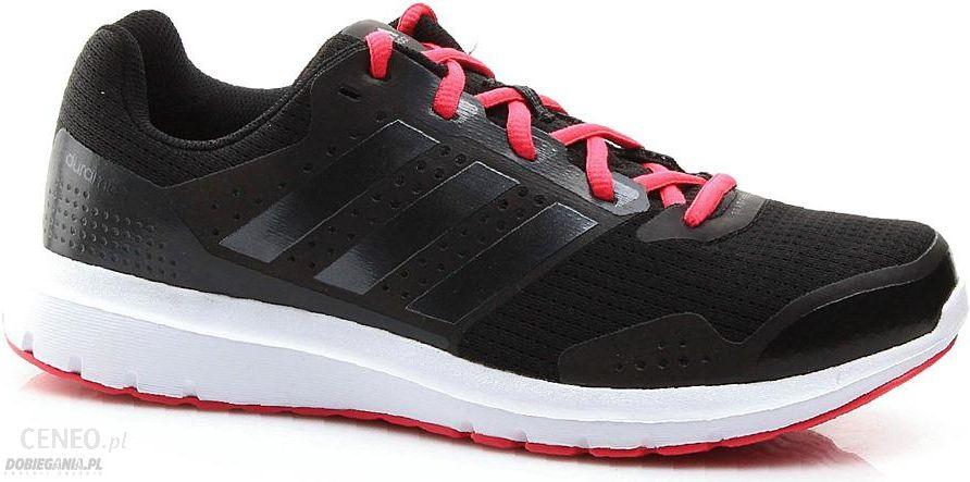 Adidas Duramo 7 (B33562)