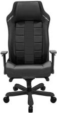 Dxracer Classic Gaming Chair Black OHCE120N