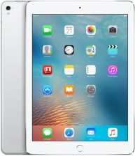 "Apple iPad Pro 9,7"" 32GB Wi-Fi Srebrny (MLMP2FDA)"