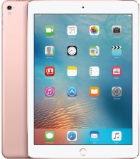 "Apple iPad Pro 9,7"" 32GB Wi-Fi Różowy (MM172FDA)"