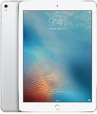 "Apple iPad Pro 9,7"" 128GB LTE Srebrny (MLQ42FDA)"