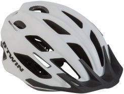Decathlon Btwin Na Rower 500 Biały 8328688 Ceny I Opinie Ceneopl