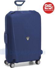 aee80adbf6c79 Duża walizka RONCATO 711-10-M7-081
