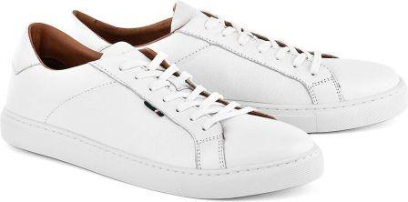 188034a01e04e Adidas Originals Prophere Tenisówki Czarny 41 1/3 - Ceny i opinie ...