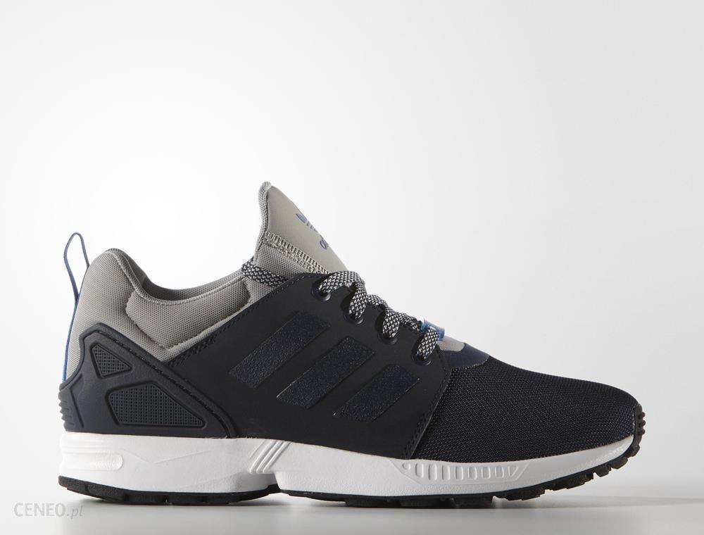 8c79048d Buty adidas ZX Flux NPS UPDT (S79069) - Ceny i opinie - Ceneo.pl
