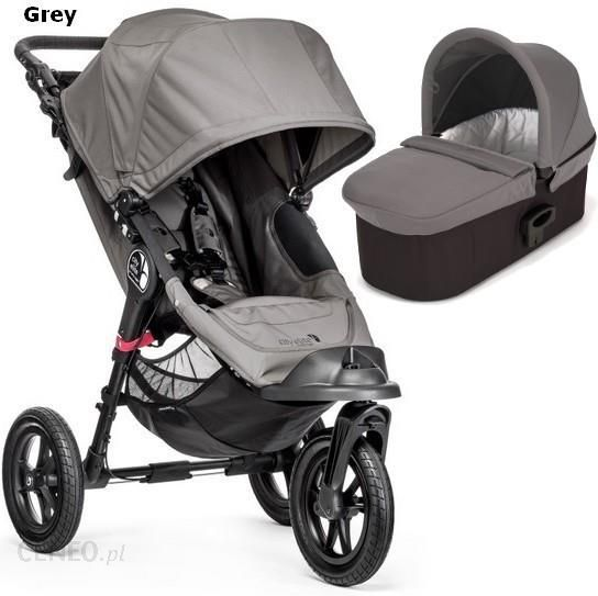 w zek baby jogger city elite grey g boko spacerowy fotelik maxi cosi citi ceny i opinie. Black Bedroom Furniture Sets. Home Design Ideas