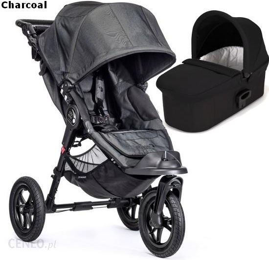 w zek baby jogger city elite charcoal g boko spacerowy fotelik maxi cosi citi ceny i opinie. Black Bedroom Furniture Sets. Home Design Ideas
