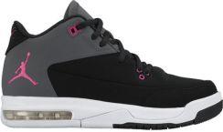 Buty Nike JORDAN FLIGHT ORIGIN 3 GG 820250 008