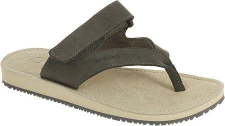 cf4f7136ce603 Podobne produkty do Amazon Salomon RX Slide 3.0 buty klapki, otwarte na  kostki, męskie, kolor: wielokolorowa