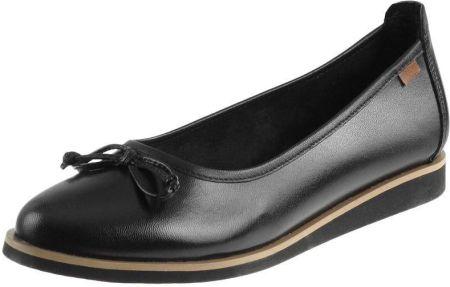 e42afdd6e4cbe Amazon Gabor Shoes 6.102 damski zamkniętej składane baleriny ...