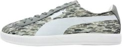 factory price 206f8 5c53f Buty Puma Archive Lite Low Mesh Coastal 359564 02