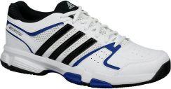 Adidas Buty M?skie Fast Court Bia?y
