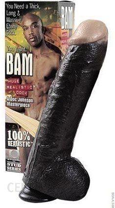 jak duży jest czarny penis darmowe lesbijskie sec