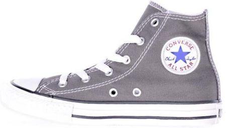 best service 9d96d 9e67a Podobne produkty do Air Jordan 2 Q54 Big Kids  Shoe (3.5y-7y) - Kremowy
