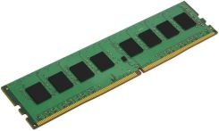 \Kingston Non-ECC DIMM 8GB DDR4 (KVR21N15S88)