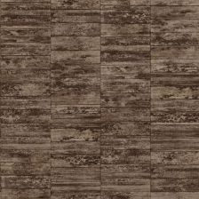 Rasch Home Style Modern Surfaces 602708
