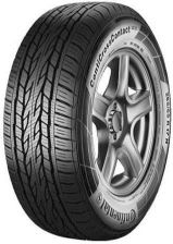 Continental CONTICROSSCONTACT LX 2 275/60R20 119H