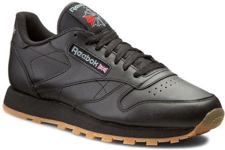 df79d72b Sneakersy WOJAS - 6046-51 Czarny - Ceny i opinie - Ceneo.pl