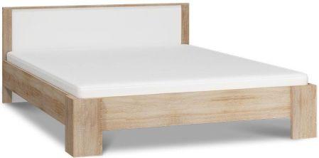 Sklep Abra Meblepl łóżka Ceneopl