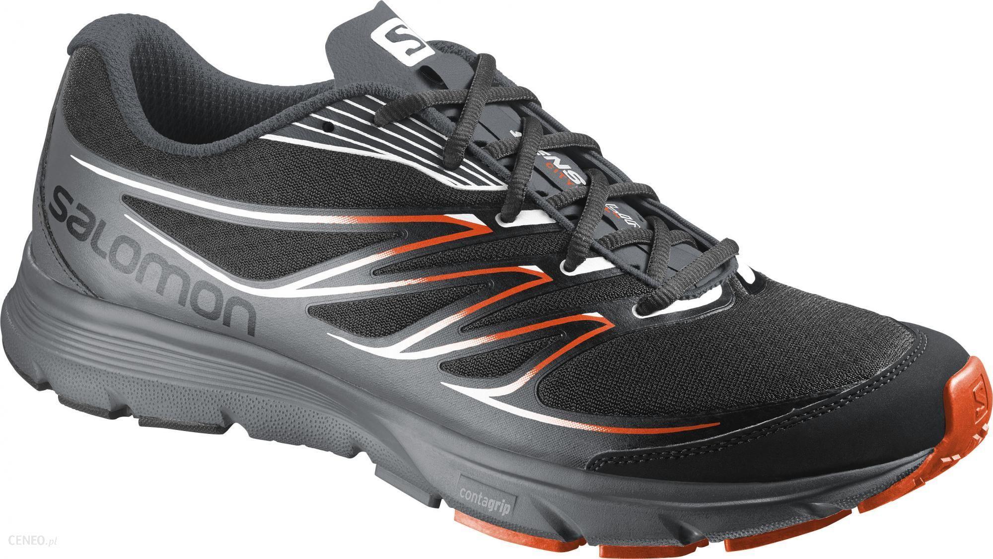 Buty do biegania Salomon Sense Link (37088700)
